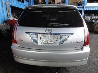 Головка блока цилиндров Toyota Brevis Владивосток