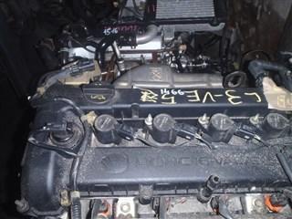 Двигатель Mazda Atenza Новосибирск