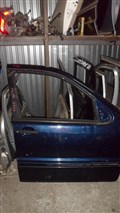Дверь для Mercedes-Benz ML-Class