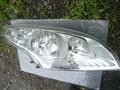 Фара для Renault Megane III