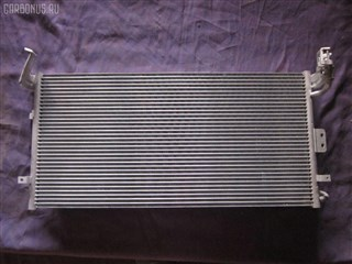 Радиатор кондиционера KIA Magentis Новосибирск