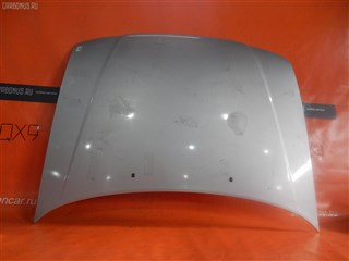 Капот Subaru Impreza Wagon Уссурийск