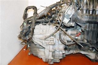 АКПП Mitsubishi Lancer Cedia Wagon Новосибирск