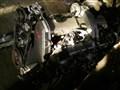 Двигатель для Toyota Land Cruiser 105