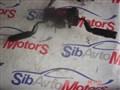 Блок подрулевых переключателей для Mitsubishi RVR Sports Gear
