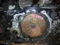 АКПП для Mazda Familia