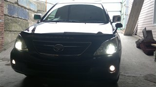 Поддон Toyota Harrier Hybrid Владивосток