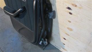 Дверь Honda Ascot Новосибирск
