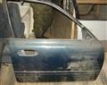 Дверь для Mazda 626