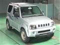 Зеркало на крыло для Suzuki Jimny Wide