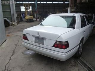 Блок abs Mercedes-Benz G-Class Владивосток