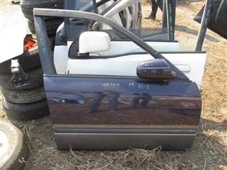 Дверь Honda Orthia Владивосток