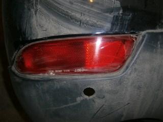 Габарит бамперный Subaru Tribeca Новосибирск