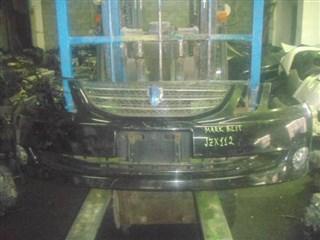 Бампер Toyota Mark II Blit Владивосток