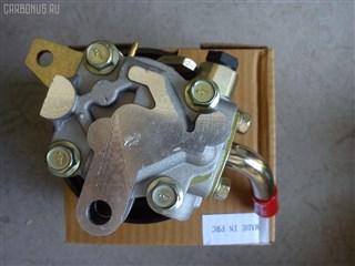 Гидроусилитель Mazda Axela Уссурийск