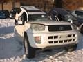 Фара для Toyota Rav4