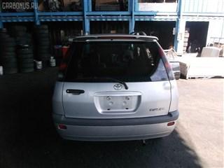 Бачок гидроусилителя Toyota Cynos Владивосток
