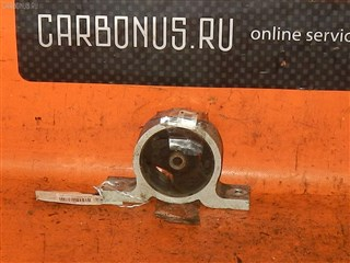 Подушка двигателя Nissan Wingroad Владивосток