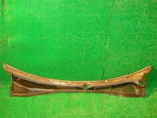 Решетка под лобовое стекло Subaru Legacy Lancaster Новосибирск