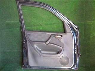 Дверь Mercedes-Benz ML-Class Омск