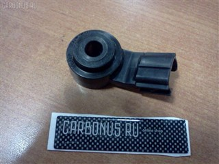 Датчик детонации Lexus RX450H Владивосток