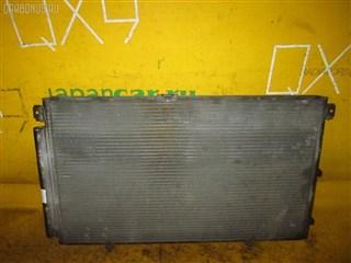 Радиатор кондиционера Lexus RX300 Владивосток