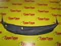 Решетка под лобовое стекло для Toyota Ractis