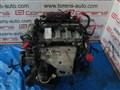 Двигатель для Mazda Capella