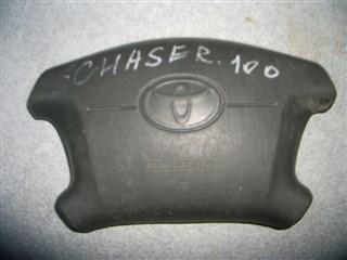 Airbag Toyota Chaser Уссурийск