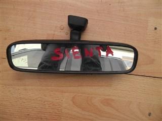 Зеркало заднего вида Toyota Sienta Владивосток