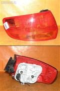 Стоп-сигнал для Audi A3 Sportback