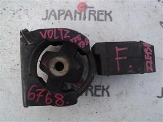 Подушка двигателя Toyota Voltz Владивосток