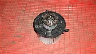 Мотор печки Mazda Az Wagon Владивосток