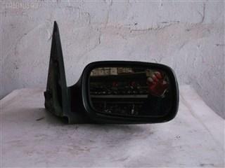 Зеркало Saab 9-3 Новосибирск