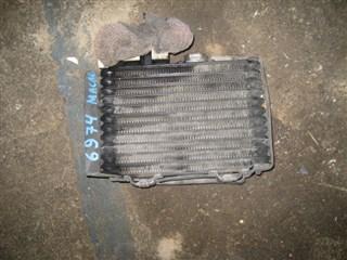 Радиатор акпп Mazda RX-8 Новосибирск