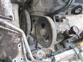 Гидроусилитель для Hyundai Matrix