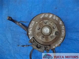Ступица Mazda Eunos 800 Барнаул