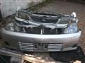 Рамка радиатора для Toyota Opa