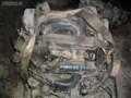 Двигатель для Ford Explorer