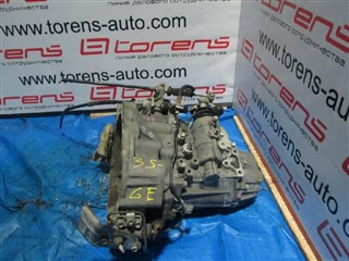 МКПП Toyota Celica Красноярск