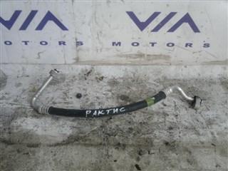 Шланг кондиционера Toyota Ractis Владивосток