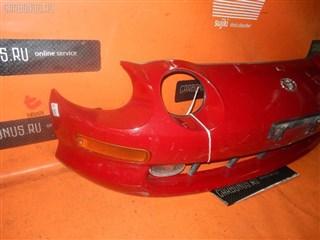 Бампер Toyota Celica Владивосток