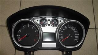 Панель приборов Ford Kuga Челябинск