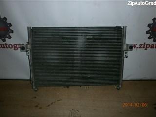 Радиатор кондиционера Hyundai Grand Starex Москва