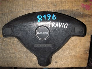Airbag на руль Subaru Traviq Красноярск