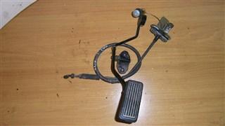 Педаль подачи топлива Toyota Corona Exiv Новосибирск