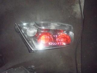 Стоп-сигнал Mitsubishi Lancer Evolution Хабаровск