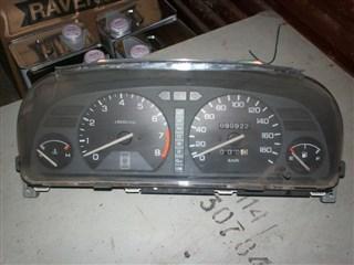 Панель приборов Honda Civic Shuttle Новосибирск