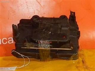 Крепление аккумулятора Ford Escape Уссурийск