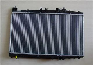 Радиатор основной Toyota Probox Владивосток